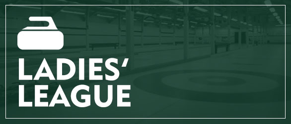 curling-ladies-league