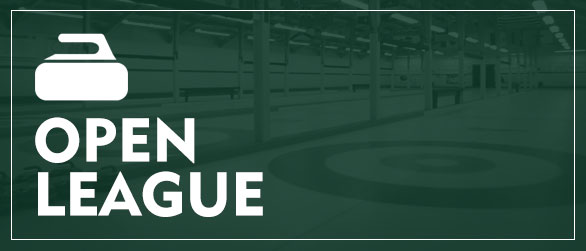 curling-open-league