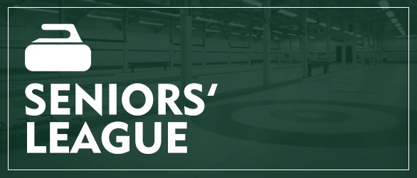 curling-seniors-league