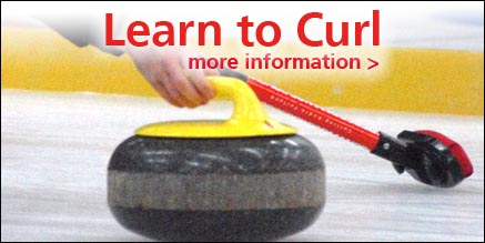 ad-learn-to-curl-2